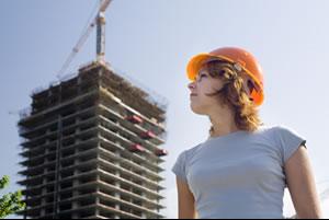 news_constructiongirl