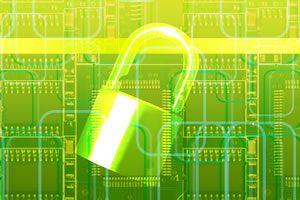 news_padlock