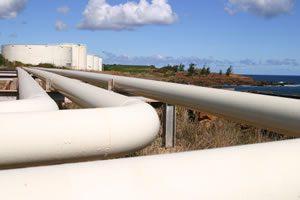 news_pipelines
