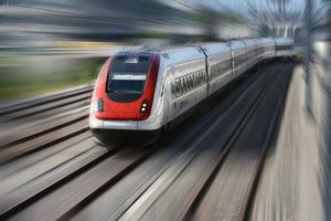 news_train