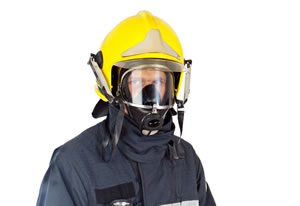 news_PPE_firefighter