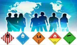 news_global_harmonization