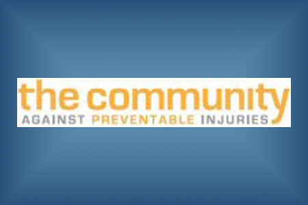 news_the_community_against_preventable_injuries