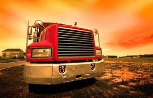news_trucking_safety