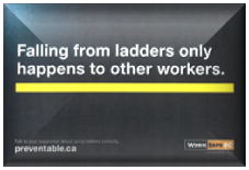 news_worksafesign